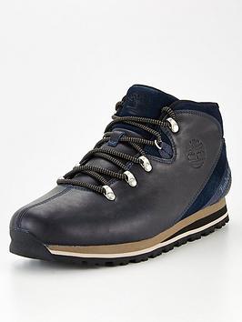 timberland-splitrock-3-leather-boots-navynbsp