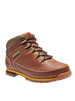 timberland-euro-sprint-leather-hiker-boots-rust