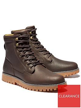 timberland-jacksons-landing-waterproof-boots-dark-brownnbsp