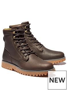 timberland-timberland-jacksons-landing-waterproof-boots