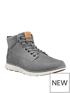timberland-killington-leather-chukka-boots-grey
