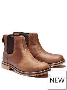 timberland-larchmont-ii-chelsea-boots