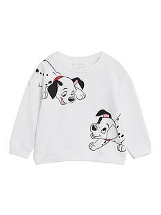 mango-baby-girls-dalmatian-sweatshirt-white