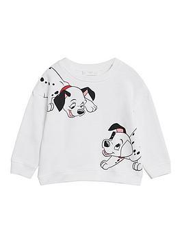mango-baby-girls-dalmatian-sweatshirt-white