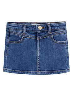 mango-baby-girls-denim-skirt-blue
