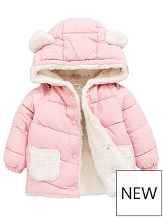 mango-baby-girls-quilted-hooded-ears-coat-light-pink