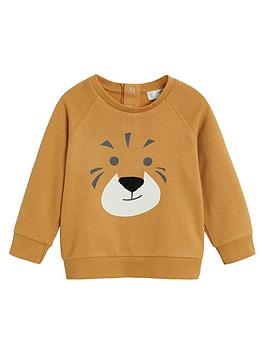 mango-baby-boys-tiger-sweatshirt-camel