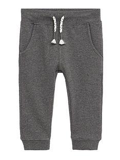 mango-baby-boys-joggers-dark-grey