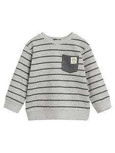 mango-baby-boys-stripe-sweatshirt-grey
