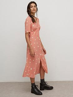 nobodys-child-alexa-midi-dress-pink