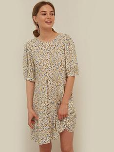 nobodys-child-rochelle-mini-dress