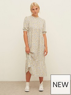 nobodys-child-rachel-midi-dress