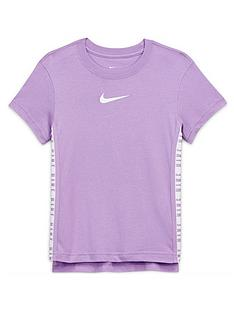 nike-girls-nswnbsptaping-t-shirt-violet