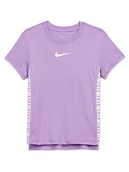nike-girls-nswnbsptaping-t-shirt-violet