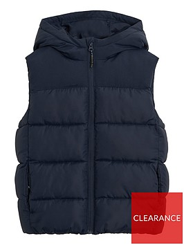 mango-boys-quilted-hooded-gilet-navy