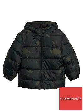 mango-boys-camo-hooded-padded-coat-khaki
