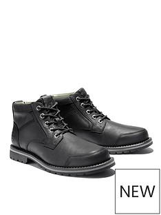 timberland-larchmont-iinbspleather-chukka-boots-black