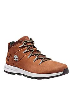 timberland-sprint-trekker-mid-leather-boots-rust