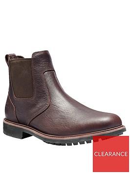 timberland-stormbucks-chelsea-boots-dark-brown