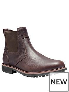 timberland-stormbucks-chelsea-boots