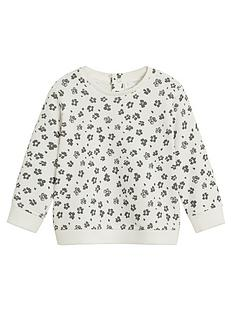 mango-baby-girls-flower-print-sweatshirt-white