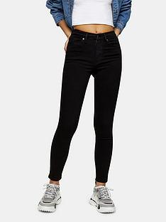 topshop-32-jamie-jeansnbsp--black