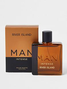 river-island-man-intense-100ml-edt