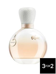lacoste-eau-de-lacoste-pour-femme-90ml-eau-de-parfum