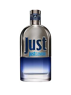 roberto-cavalli-just-cavalli-him-90ml-eau-de-toilette