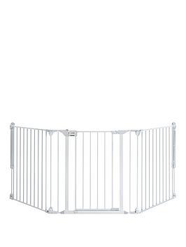 safety-1st-modular-3-safety-gate