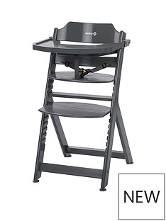 safety-1st-safety-1st-timba-wooden-highchair
