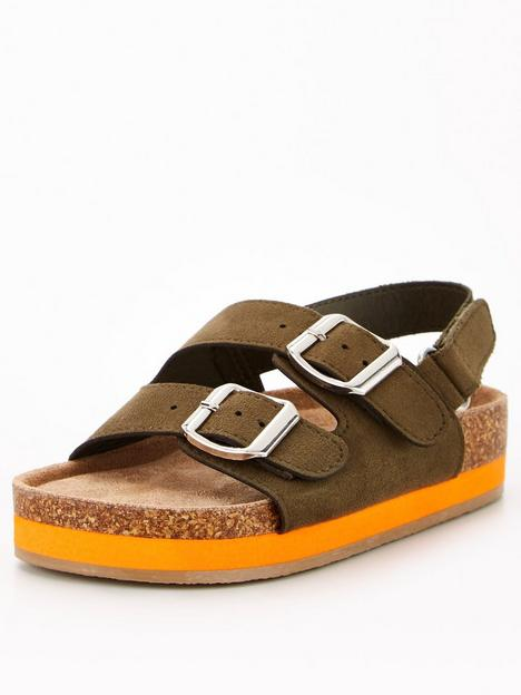 v-by-very-younger-boys-footbed-sandal-khaki