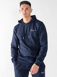 nuevo-club-bellwood-hoodie