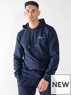 nuevo-club-nuevo-club-bellwood-hoodie