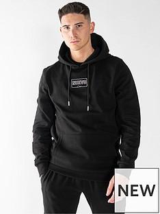nuevo-club-morgan-hoodie
