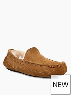 ugg-ugg-ascsot-wool-lined-slippers
