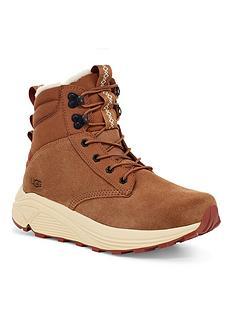 ugg-miwo-waterproof-wool-lined-boots