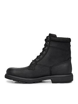ugg-biltmore-waterproof-leather-boots