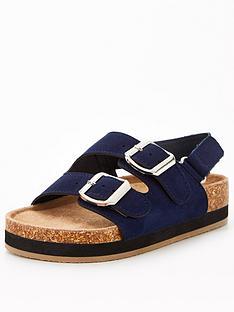 v-by-very-younger-boys-footbed-sandal-navy