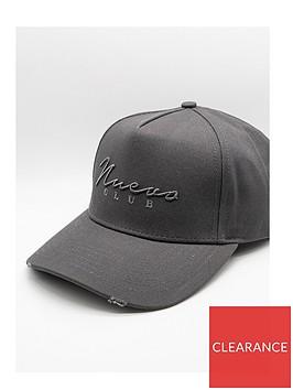 nuevo-club-piped-trucker-cap