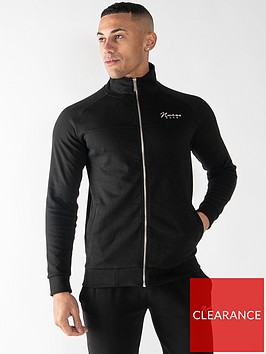 nuevo-club-bellwood-zip-tracksuit-blacknbsp