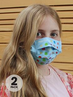 alder-hey-2-packnbspchildrens-charity-face-coverings