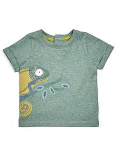 mamas-papas-baby-boys-chamelion-short-sleeve-t-shirt-blue