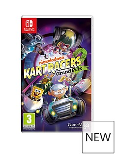 nintendo-switch-nickkart-racers-2-switch