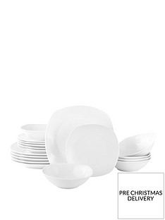 waterside-18-piece-white-everyday-square-dinner-set