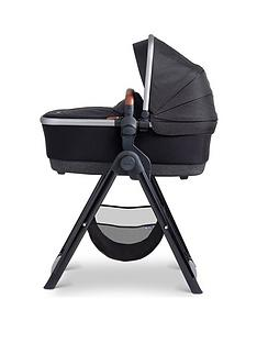 silver-cross-wave-carrycot-stand
