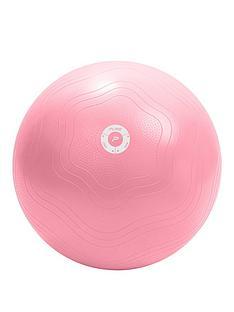 pure2improve-anti-burst-yoga-ball-65cm-pink