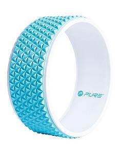 pure2improve-yoga-wheel-bluewhite