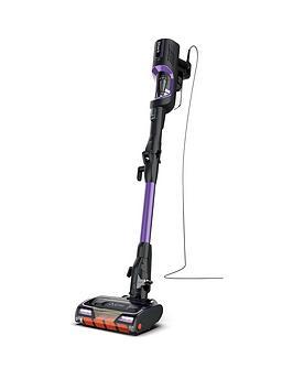 Shark Anti Hair Wrap Corded Stick Vacuum Cleaner With Flexology Hz500Uk