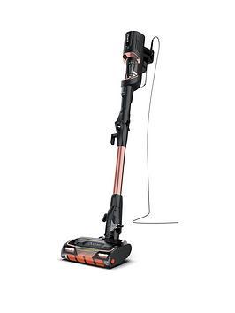 Shark Anti Hair Wrap Corded Stick Vacuum Cleaner With Flexology, Pet Model Hz500Ukt